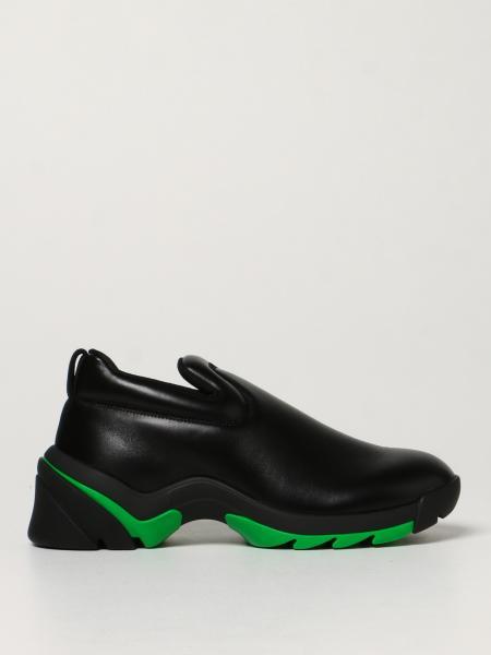 Bottega Veneta Flash sneakers in nappa leather