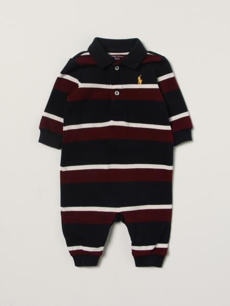 Combinaisonn enfant Polo Ralph Lauren