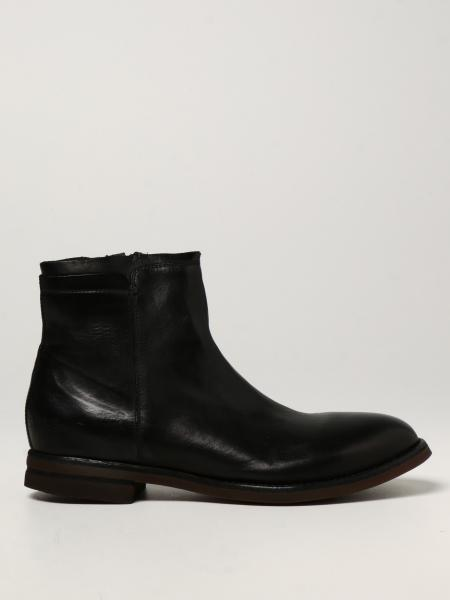 Zapatos hombre Lemargo