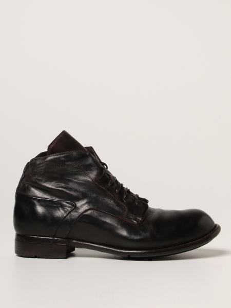 Schuhe herren Lemargo