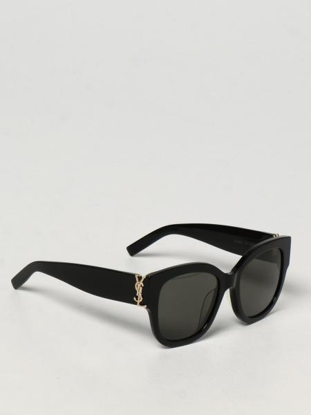 Glasses women Saint Laurent