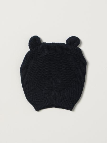 帽子 儿童 Little Bear