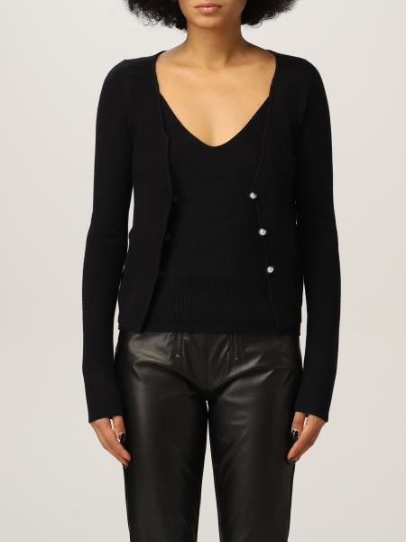 Actitude Twinset mujer: Conjunto casual mujer Actitude Twinset