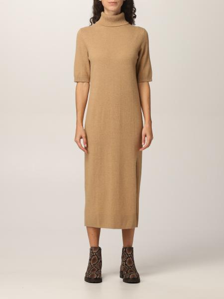 Allude 女士: 连衣裙 女士 Allude