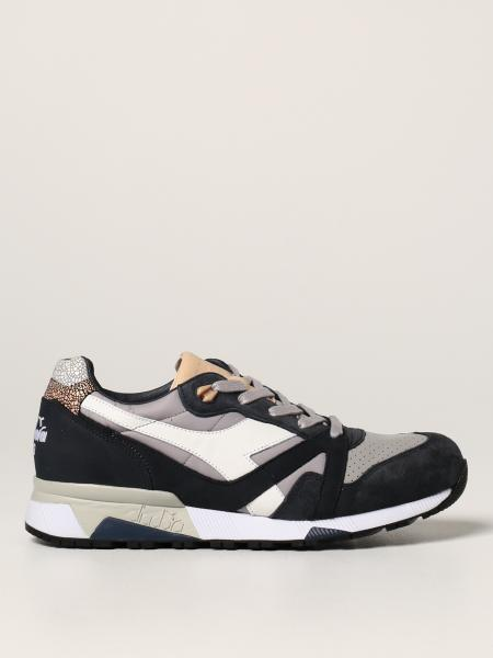 Diadora Heritage men: Sneakers men Diadora Heritage