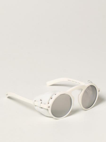 Giorgio Armani: Glasses men Giorgio Armani