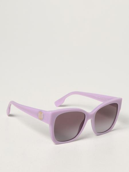 Солнцезащитные очки Женское Burberry