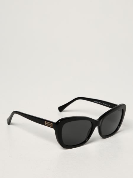 Солнцезащитные очки Женское Ralph Lauren
