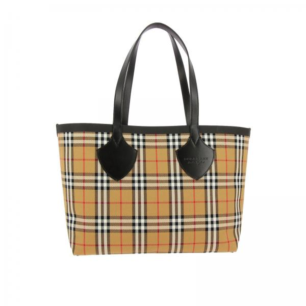 Borsa mini Burberry 4069796