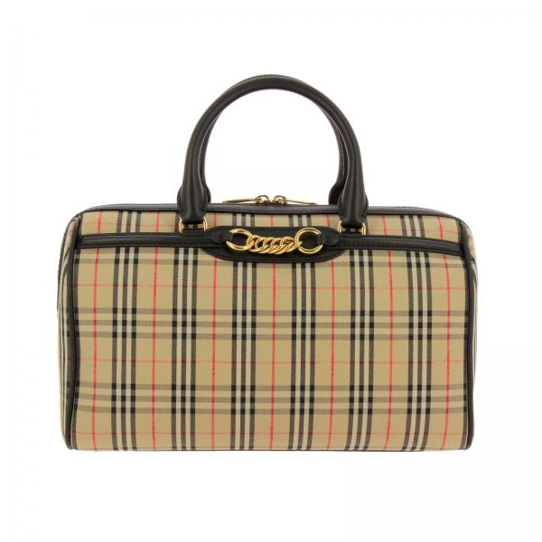 Borsa mini Burberry 8007511