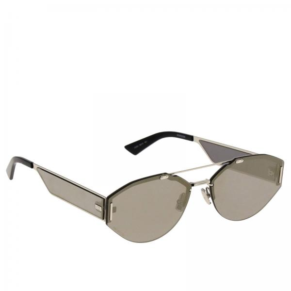 Glasses men Christian Dior