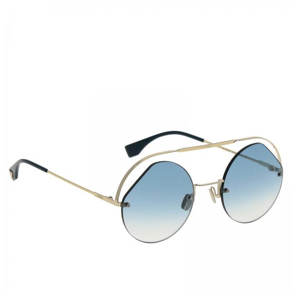 Glasses Fendi FF0325/S