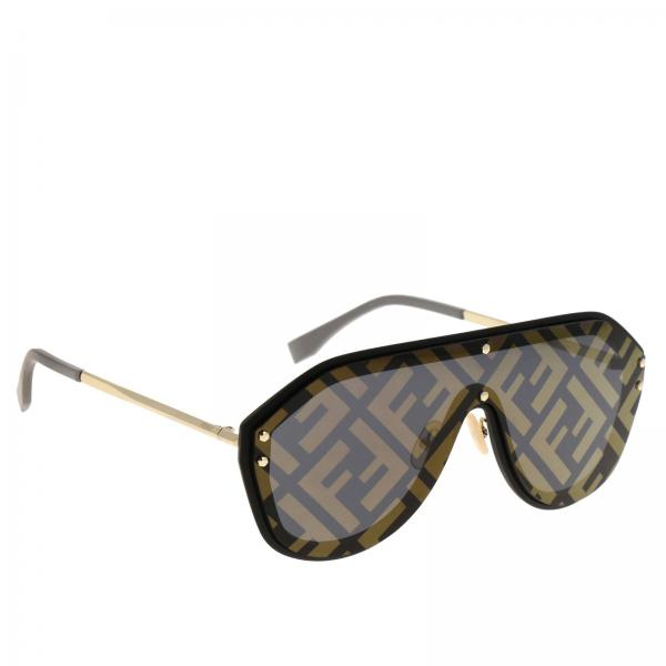 Glasses Fendi FF M0039/G/S