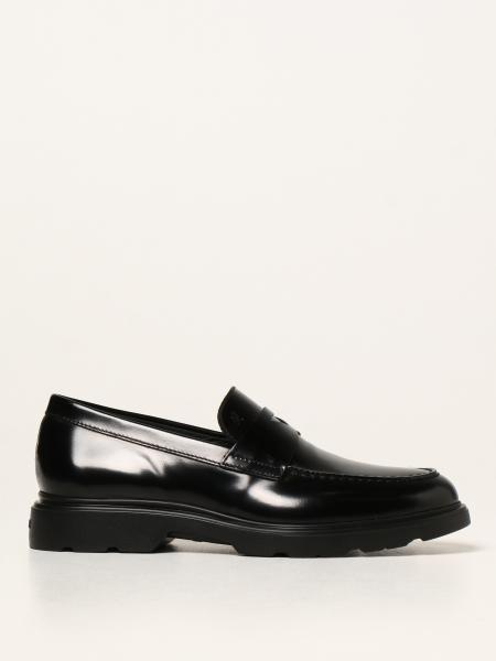 Schuhe herren Hogan