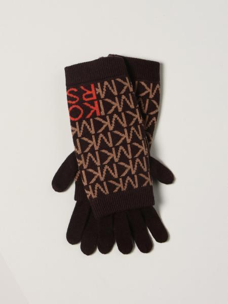 Handschuhe damen Michael Michael Kors