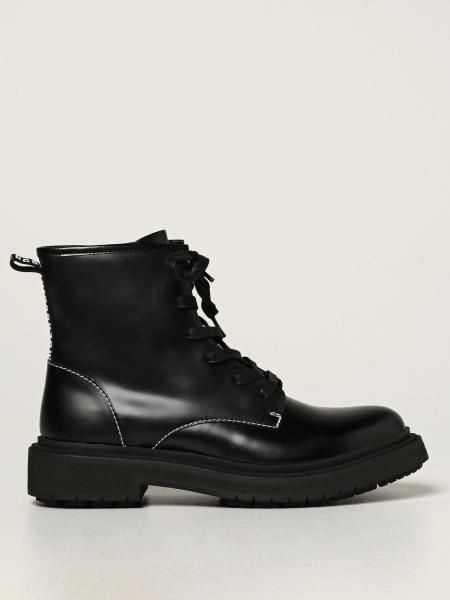 Zapatos hombre Bikkembergs
