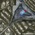 Jacket FAY Military - 2 | FAY 9F2047 FA750 - Giglio Fashion Store