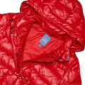 Jacket FAY Red - 4 | FAY 902567 FA770 - Giglio Fashion Store