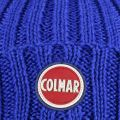 Hat COLMAR Royal blue - 12 | COLMAR 5096 3QL - Giglio Fashion Store