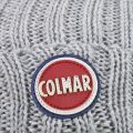 Hat COLMAR Grey - 6 | COLMAR 5381 3QL - Giglio Fashion Store