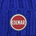 Hat COLMAR Royal blue - 10 | COLMAR 5381 3QL - Giglio Fashion Store