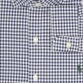 Shirt POLO RALPH LAUREN Blue - 2 | POLO RALPH LAUREN A04W37CR C55AK - Giglio Fashion Store