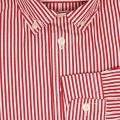 Shirt POLO RALPH LAUREN BOY Red - 4 | POLO RALPH LAUREN B04322F6 322F6 - Giglio Fashion Store