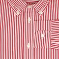 Shirt POLO RALPH LAUREN KID Red - 4 | POLO RALPH LAUREN K04322F6 322F6 - Giglio Fashion Store