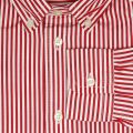 Shirt POLO RALPH LAUREN TODDLER Red - 4 | POLO RALPH LAUREN T04322F6 322F6 - Giglio Fashion Store
