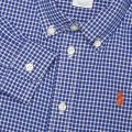 Camisa POLO RALPH LAUREN INFANT Blue - 2 | POLO RALPH LAUREN I04323F6 323F6 - Giglio Moda y Complementos