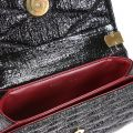 Mini bag BALLY Black - 4 | BALLY ECLIPSE XS - Giglio Fashion Store