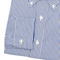 Shirt POLO RALPH LAUREN Blue - 2 | POLO RALPH LAUREN A02XZ5A4 XY59X - Giglio Fashion Store