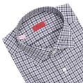 Shirt ISAIA Blue - 2 | ISAIA C5402 - Giglio Fashion Store