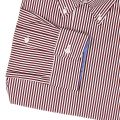 Shirt POLO RALPH LAUREN Burgundy - 6 | POLO RALPH LAUREN 710671071 - Giglio Boutique Online