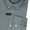 Shirt POLO RALPH LAUREN Green - 4 | POLO RALPH LAUREN 710672846 - Giglio Boutique Online