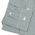 Shirt POLO RALPH LAUREN Mint - 11 | POLO RALPH LAUREN 710672846 - Giglio Boutique Online