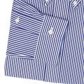 Shirt POLO RALPH LAUREN Blue 1 - 15 | POLO RALPH LAUREN 710672846 - Giglio Boutique Online