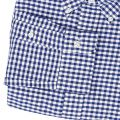 Shirt POLO RALPH LAUREN Blue - 4 | POLO RALPH LAUREN 710549084 - Giglio Fashion Store