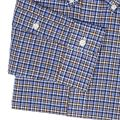 Shirt POLO RALPH LAUREN Navy - 6 | POLO RALPH LAUREN 710672846 - Giglio Fashion Store