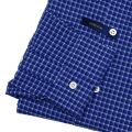 Shirt POLO RALPH LAUREN Blue - 2 | POLO RALPH LAUREN 710672875 - Giglio Boutique Online