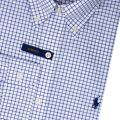 Shirt POLO RALPH LAUREN Sky blue - 6 | POLO RALPH LAUREN 710672875 - Giglio Boutique Online