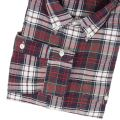 Shirt POLO RALPH LAUREN Red - 4 | POLO RALPH LAUREN 710672839 - Giglio Fashion Store