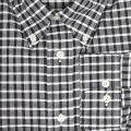Shirt BROOKS BROTHERS Blue 1 - 2 | BROOKS BROTHERS 70594 - Giglio Fashion Store