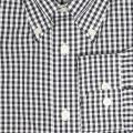 Shirt BROOKS BROTHERS Blue - 2 | BROOKS BROTHERS 55075 - Giglio Fashion Store