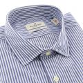 Shirt BROOKSFIELD Blue - 2 | BROOKSFIELD 202C R038 - Giglio Fashion Store