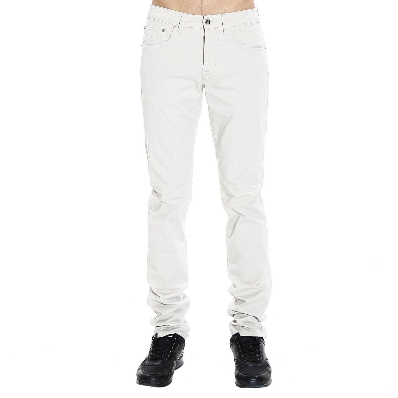 PT Jeans 17097
