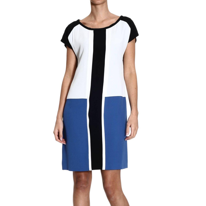 Dress Alberta Ferretti Women i001 1