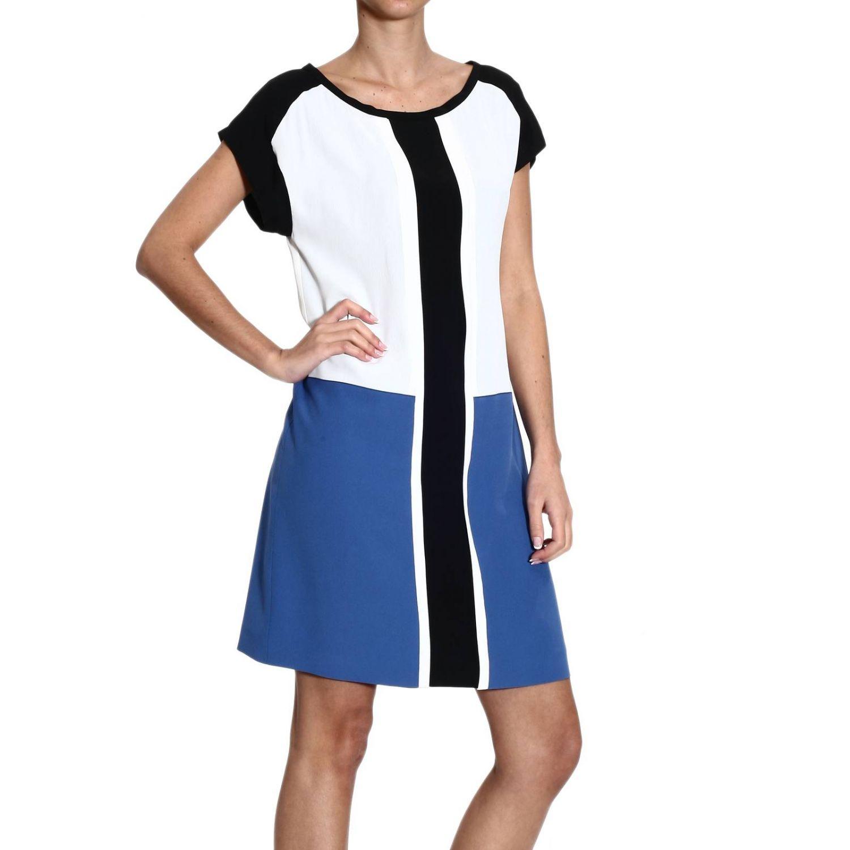 Dress Alberta Ferretti Women i001 3