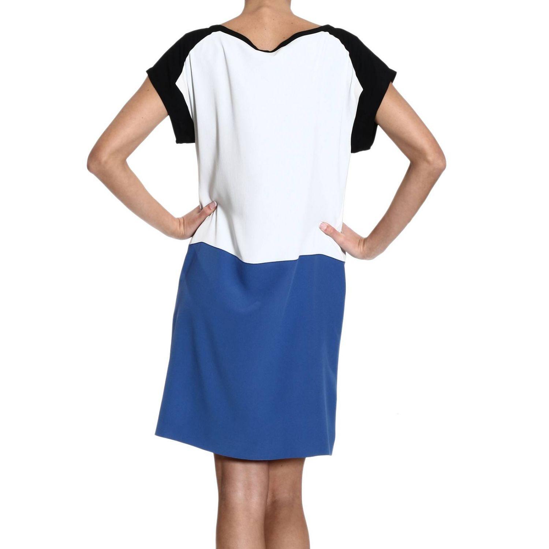 Dress Alberta Ferretti Women i001 2