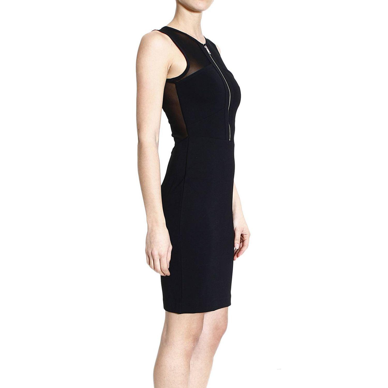 Kleid Diesel Damen